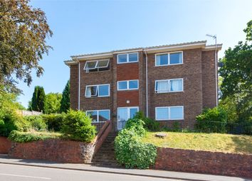 Thumbnail 2 bed flat to rent in Kirkstall, St.Pauls Road West, Dorking, Surrey