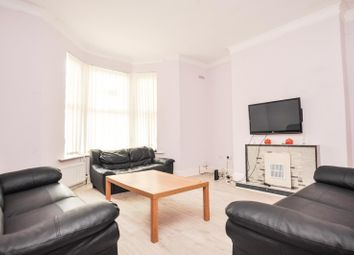 8 bed property to rent in Manor House Road, Jesmond, Newcastle Upon Tyne NE2