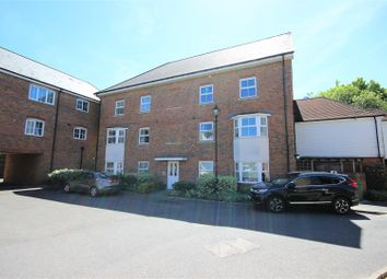 Thumbnail 1 bed flat for sale in Edelin Road, Bearsted, Maidstone