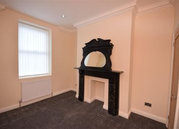 Thumbnail 4 bed terraced house for sale in Enfield Terrace, Prenton