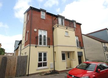 Thumbnail Room to rent in Bartholomews Square, Horfield, Bristol