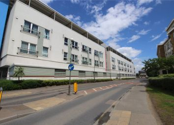 Thumbnail Property to rent in Venture Court, Canal Road, Gravesend, Kent