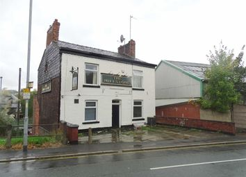 Thumbnail 9 bed property for sale in Blackley New Road, Blackley, Manchester