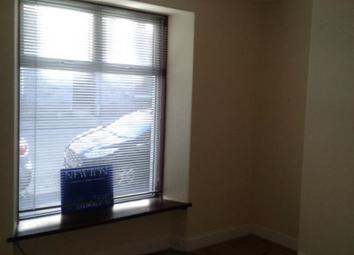 Thumbnail 1 bed flat to rent in 29 Wallfield Place, Gfl, Aberdeen, 2Jq