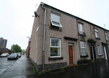 Thumbnail 2 bed terraced house to rent in Spotland Road, Spotland, Rochdale