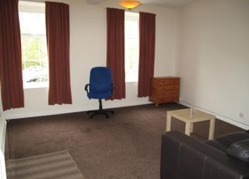 Thumbnail 1 bed flat to rent in 4 Georges Court, 121 Chestergate, Macclesfield