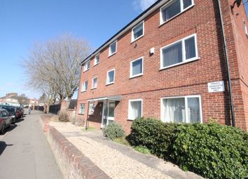 Thumbnail 2 bedroom flat to rent in Cauis Court, Norwich