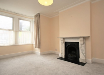 Thumbnail 2 bed duplex to rent in Greyhound Road, London