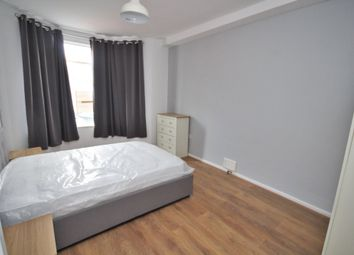 Thumbnail Room to rent in Shakleton Road, Coventry