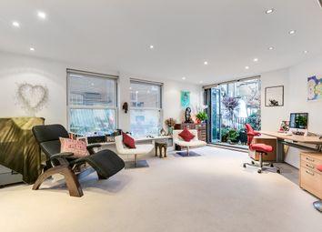 Clareville Grove, South Kensington, London SW7