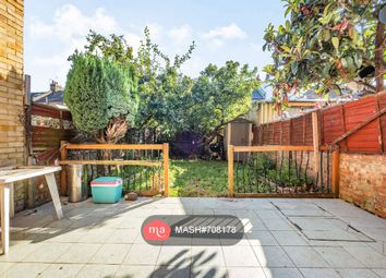 Thumbnail 2 bed terraced house to rent in Sherringham Avenue, London