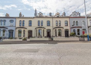 Thumbnail 5 bed town house for sale in 69 Woodbourne Road, Douglas