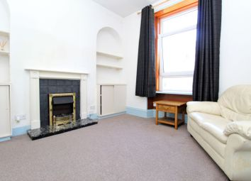 Thumbnail 1 bed flat for sale in Allan Street, Aberdeen
