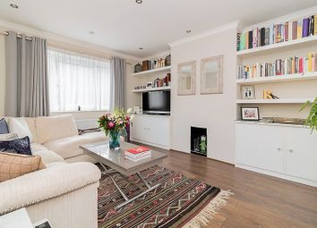 2 bed maisonette for sale in Elmdene Road, Woolwich SE18