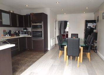 Thumbnail 2 bedroom property to rent in Stratton Road, Offerton, Stockport