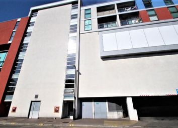 Thumbnail 2 bed flat to rent in Station Road, Orpington, Kent