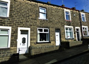 Thumbnail 2 bed terraced house for sale in Dudley Street, Colne