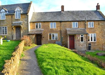 Thumbnail 2 bedroom cottage to rent in West Coker, Yeovil, Somerset