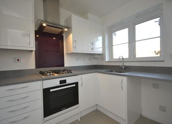 Thumbnail 2 bedroom terraced house to rent in Southampton Mews, Ashley Down, Bristol