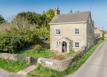 Thumbnail 3 bed cottage for sale in Sandpits Lane, Sherston, Malmesbury