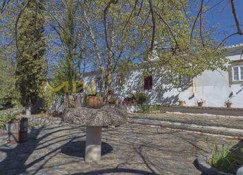 Thumbnail 6 bed detached house for sale in São Brás De Alportel, São Brás De Alportel, São Brás De Alportel