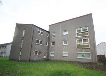 Thumbnail 2 bed flat for sale in Riglands Way, Renfrew