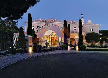 Thumbnail 7 bed villa for sale in Rua Dos Ciprestres, Vilamoura, Loulé, Central Algarve, Portugal