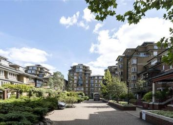 Thumbnail 2 bed flat for sale in Falcon Lodge, Admiral Walk, Maida Vale