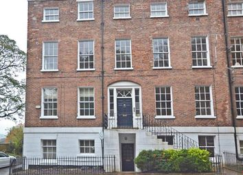 Thumbnail 2 bed maisonette for sale in St. Johns Square, Wakefield