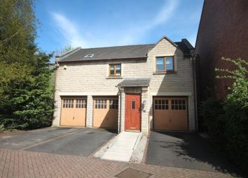 Thumbnail 2 bed flat for sale in Guinea Hall Close, Banks, Southport