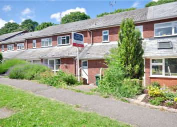 Thumbnail 3 bed property to rent in The Cloisters, Rickmansworth, Hertfordshire