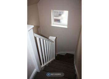Thumbnail 1 bed flat to rent in Morley Mews, Chaddesden, Derby