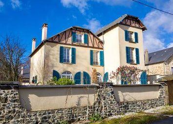 Thumbnail 6 bed villa for sale in La-Porcherie, Haute-Vienne, France