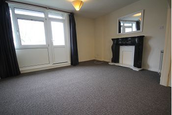 Thumbnail 3 bed maisonette to rent in Winn Grove, Sheffield