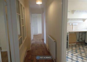 Thumbnail 2 bedroom flat to rent in New Barn Avenue, Cheltenham