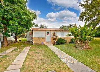 Thumbnail 3 bed property for sale in 141 Frow Ave, Coconut Grove, Florida, United States Of America