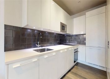 2 bed flat for sale in 21 Buckingham Palace Road, London SW1W