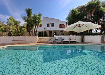 Thumbnail 4 bed villa for sale in Alcalali, Valencia, Spain