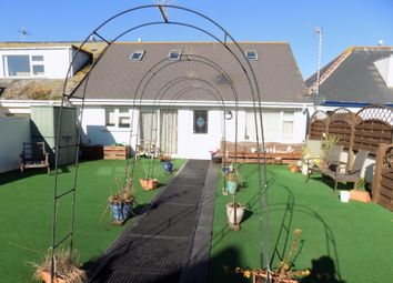 Thumbnail 3 bed maisonette for sale in Wheal Leisure, Perranporth