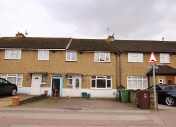 3 bed property for sale in Kings Road, London Colney, St. Albans AL2