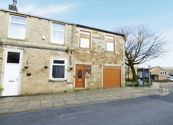 3 bed semi-detached house for sale in Lanehouse, Trawden, Colne, Lancashire BB8