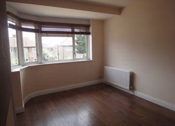 Thumbnail 2 bedroom maisonette to rent in Transmere Close, Pettswood