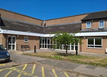 Thumbnail 1 bed flat to rent in Brannigan Court, Northway, Tewkesbury