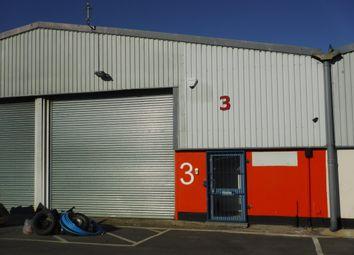 Thumbnail Light industrial to let in Alstone Lane, Cheltenham