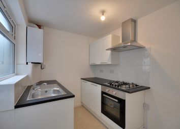 Thumbnail 2 bed terraced house to rent in Ridge Street, Watford, Hertfordshire