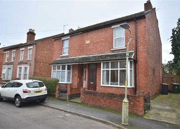 Thumbnail 3 bed semi-detached house for sale in St Pauls Road, Gloucester