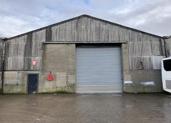 Thumbnail Warehouse to let in Building 13, Unit 2, Central Park, Mallusk, County Antrim