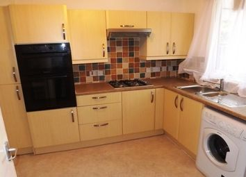 Thumbnail 3 bed flat to rent in The Drive, London
