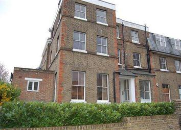 Thumbnail Studio to rent in Wimbledon Park Road, London