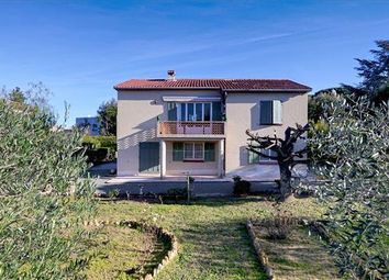 Thumbnail 3 bed detached house for sale in 83990 Saint-Tropez, France